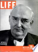 24 мај 1948