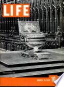 15 мар 1937