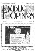 Страница 769