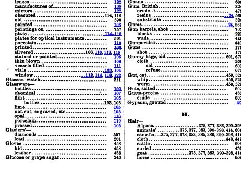 [merged small][merged small][merged small][merged small][merged small][merged small][merged small][merged small][merged small][merged small][merged small][merged small][merged small][graphic][merged small][subsumed][merged small][merged small][merged small][ocr errors]