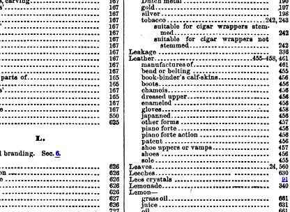 [ocr errors][ocr errors][merged small][merged small][merged small][ocr errors][merged small][merged small][merged small][merged small][merged small][merged small][merged small][merged small][merged small][merged small][merged small][merged small][ocr errors][merged small][merged small]