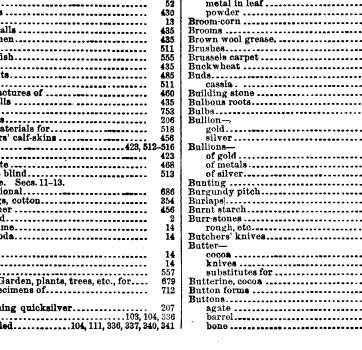 [ocr errors][merged small][merged small][merged small][ocr errors][ocr errors][merged small][merged small][merged small][merged small][ocr errors]