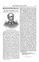 Страница 517