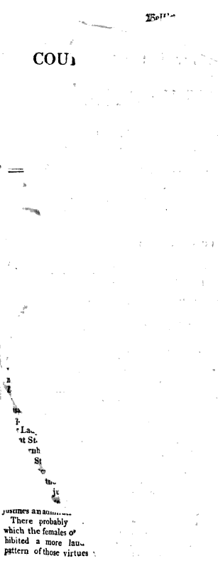 [ocr errors][merged small][merged small][merged small][ocr errors][ocr errors][merged small]