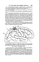 Страница 335