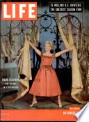 22 нов. 1954