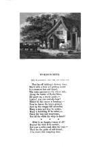 Страница 103