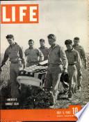 5 јул 1943