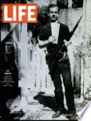 21 феб 1964