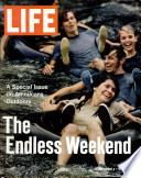 3 сеп 1971