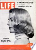 26 апр 1954