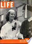 14 јун 1943