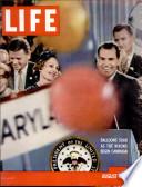 8 авг 1960