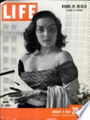 9 јан 1950