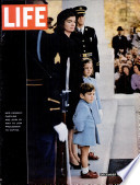 6 дец 1963