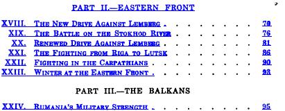 [merged small][ocr errors][ocr errors][ocr errors][ocr errors][ocr errors][merged small][merged small][ocr errors][merged small][merged small][ocr errors][ocr errors][ocr errors][merged small][ocr errors][merged small][ocr errors][merged small][ocr errors][merged small]
