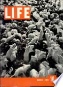 1 мар 1937