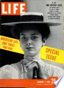2 јан 1950