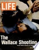 26 мај 1972