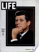 29 нов. 1963