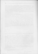 Страница 130