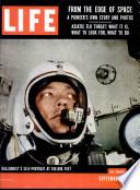 2 сеп 1957