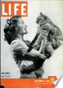 9 сеп 1946