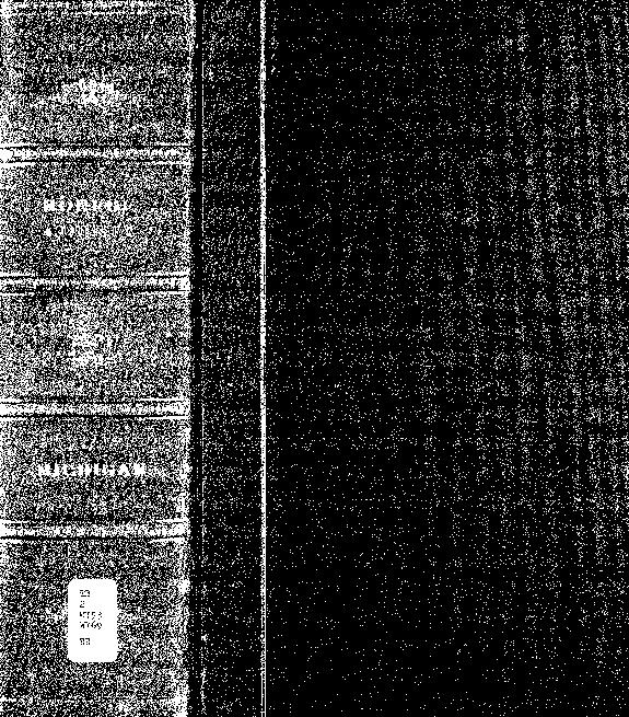 [ocr errors][graphic][ocr errors][ocr errors][subsumed][subsumed][subsumed][ocr errors][ocr errors][ocr errors][subsumed][ocr errors][subsumed][subsumed]