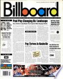 9 мај 1998