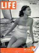 27 јун 1949
