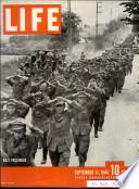 11 сеп 1944