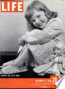 19 дец 1949