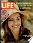 30 јун 1961