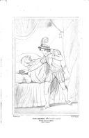 Страница 246