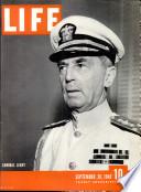 28 сеп 1942