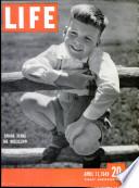 11 апр 1949