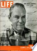 5 дец 1949
