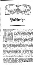Страница 397