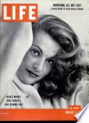 3 авг 1953