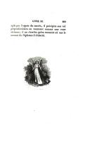 Страница 219