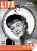 31 мај 1948