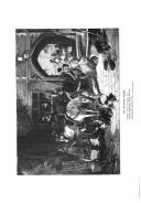 Страница 616