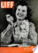 19 мај 1947
