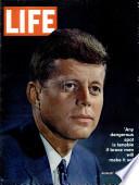 4 авг 1961