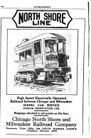 Страница 968