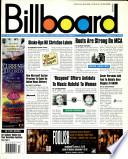 27 мар 1999
