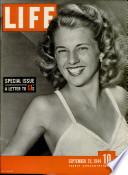 25 сеп 1944