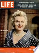 15 мар 1954
