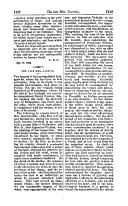 Страница 1157