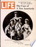 18 окт 1963